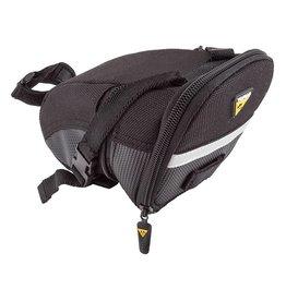 BAG TOPEAK WEDGE AERO  STRAP-ON MD