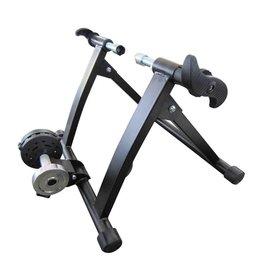EVO Bikes EVO, E-Spin Mag, Cycle trainer