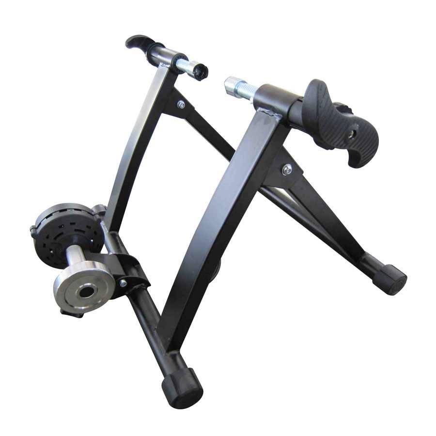 EVO Bikes EVO, E-Spin Mag, Cycle trainer
