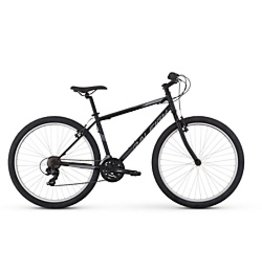 Raleigh TALUS 1 LG/19 BLK