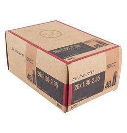 Sunlite TUBES SUNLT 26x1.90-2.35 SV48mm FFW51mm