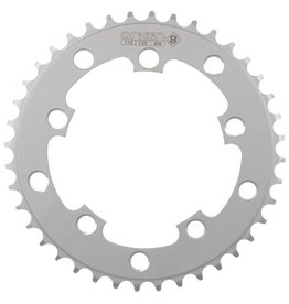Origin8 CHAINRING 10H OR8 40T 110/130 SIL 3/32