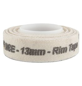 RIM TAPE VELOX 13mm