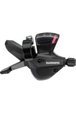 Shimano Altus M310 7-Speed Right Shifter