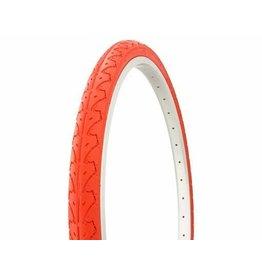 F & R Low Riders Tire 26 x 1.50 Red 105