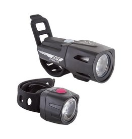 Cygolite LIGHT CYGO COMBO ZOT 250/DICE TL 50 USB