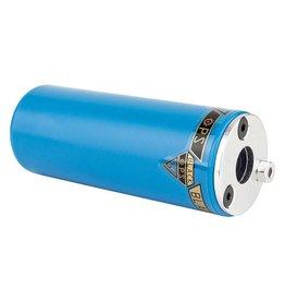 AXLE PEGS BK-OPS GL BU 40x100 3/8-14mm