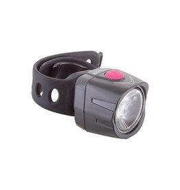 Cygolite LIGHT CYGO RR DICE TL 50 USB