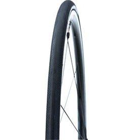 Vittoria Rubino G+ Tire: Wire Bead, 700x23, Black