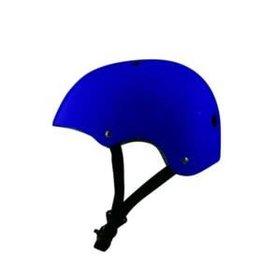 EVO EVO, E-Tec Hero, Helmet, Blue, S