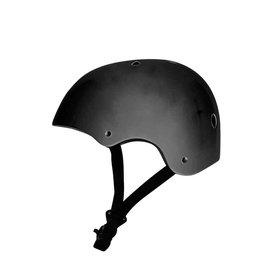 EVO EVO, E-Tec Hero, Helmet, Black, S