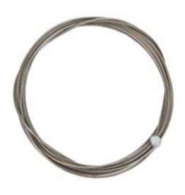 SUNLITE Brake Cable 1.6 x 1700 mm STD ATB