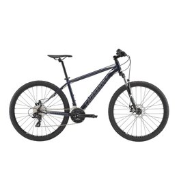 Cannondale Catalyst 3 2019