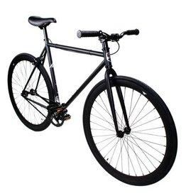 ZF Bikes Black Hole 48 cm