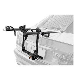 CAR RACK SUNLT TB-240 SPORT LIFT TRNK 2B