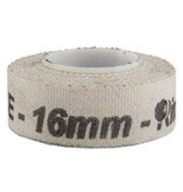 Velox RIM TAPE VELOX 16mm WIDE #51
