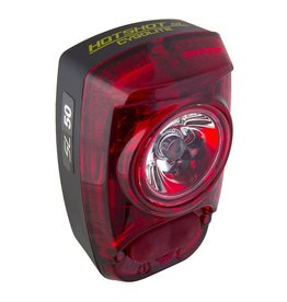 Cygolite LIGHT CYGO RR HOTSHOT SL 50 USB 4-MODE