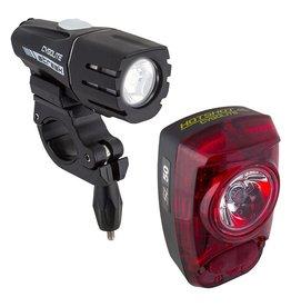 Cygolite LIGHT CYGO COMBO STREAK 450/HOTSHOT SL 50 USB