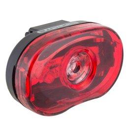Sunlite LIGHT SUNLT RR TL-L330 3-LED .5-WATT
