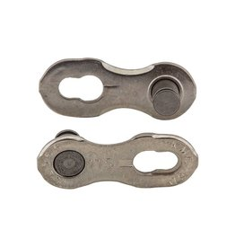 CHAIN CON LINK KMC M/L 11s 5.5mm SHI/SRAM/CMPY/KMC SINGLE USE CDof6
