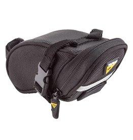BAG TOPEAK WEDGE AERO  STRAP-ON MICRO