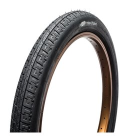 LP-5 Tire BK 20 x 2.35in