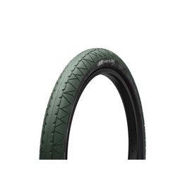 Pool Tire GR 20 x 2.3in 20 x 2.3in Green