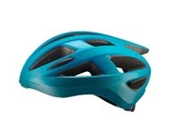 Cannondale CAAD MIPS Adult Helmet BLW L/XL Large/Extra Large