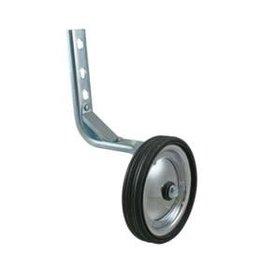 EVO, Training wheels, 12'' to 20''
