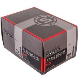 TUBES SUNLT UTILIT 27.5x2.00-2.35 PV48/SMTH/NRC FFW50mm