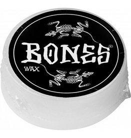 BONES VATO WAX