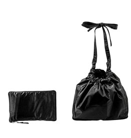 Cruiser Candy BASKET LINER C-CANDY STD BLACK