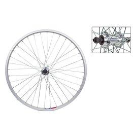 Wheel Master WHL RR 26x1.5 559x19 ALY SL 36 ALY FW 5/6/7sp QR SL 135mm 14gUCP