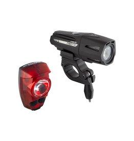 LIGHT CYGO COMBO METRO PLUS 800/HOTSHOT PRO 150 USB