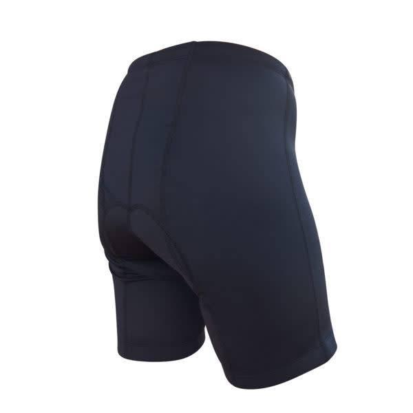Glide Gel Pad Shorts-Men