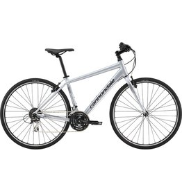 Cannondale 700 M Quick 7 STG MD