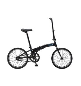 Sun Bicycles BIKE SUN SHORTCUT SC1 FOLDING CB BK