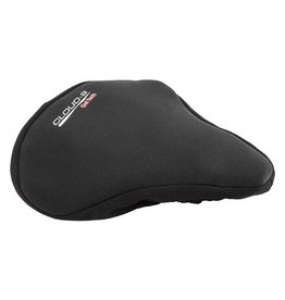 Cloud 9 SEAT COVER C9 GEL CRUISER/EXERCISER