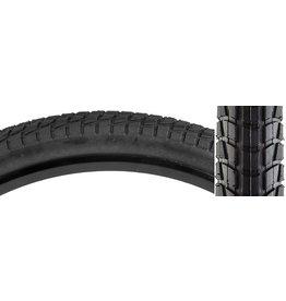 Schwalbe Tires Road Cruiser K-Guard 700X32 Bk//Bk Gc Wire