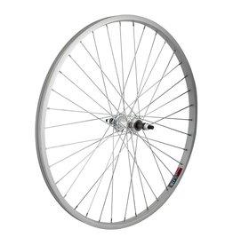 Wheel Master WHL RR 26x1.5 559x19 ALY SL 36 ALY FW 5/6/7sp BO SL 135mm 14gUCP
