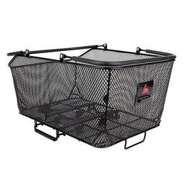 Axiom Market Basket LX