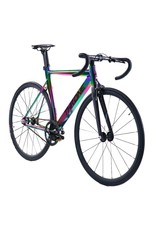 Throne Cycles Throne TrkLrd  Neo 55cm