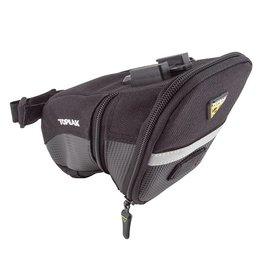 Topeak BAG TOPEAK WEDGE AERO MD CLIP-ON