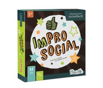 ImProsocial - Placote