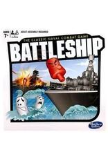 Hasbro Battleship - Nouvelle édition