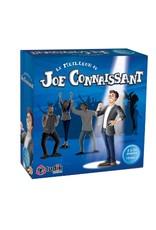 Le meilleur de Joe Connaissant