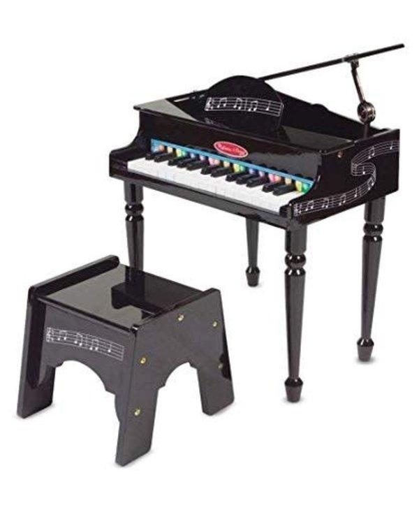 Grand Piano pour enfants (Transport en sus)