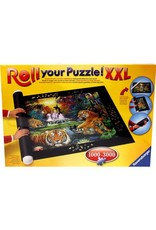 Ravensburger Tapis de puzzle XXL jusqu'à 3000mcx