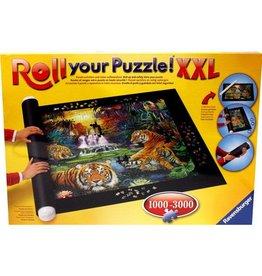 Ravensburger Tapis de puzzle XXL jusqu'à 3000 mcx