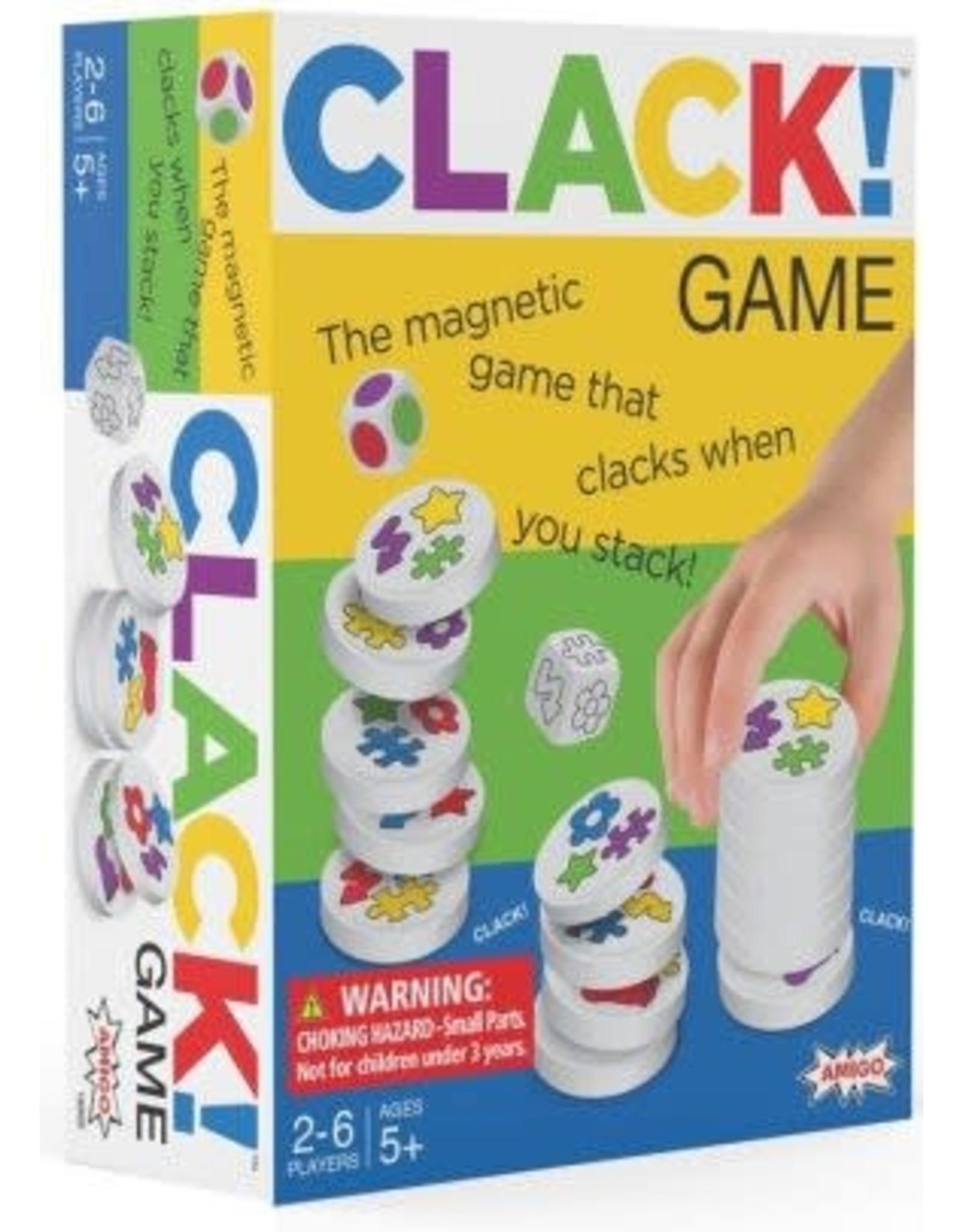Clack !